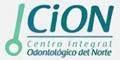 Consultorio Integral Odontologico del Norte - Cion