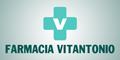 Farmacia Vitantonio - Envios a Domicilio