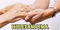 Holepam Lima