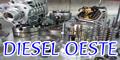 Diesel Oeste