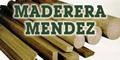 Maderera Mendez