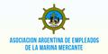 Asociacion Arg Empleados de la Marina Mercante
