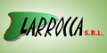 Agroquimica Larrocca SRL