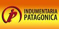 Indumentaria Patagonica