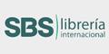Libreria Internacional Sbs