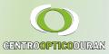 Centro Optico Duran