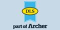 Dls Argentina Ltd