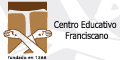 Centro Educativo Franciscano