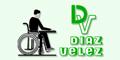 Ortopedia Diaz Velez