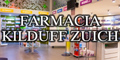 Farmacia Kilduff Zuich - Perfumeria