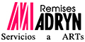 Remises Madryn