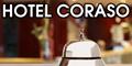 Hotel Coraso