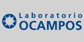Laboratorio Ocampos