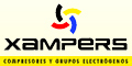 Xampers SRL