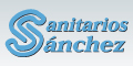 Sanitarios Sanchez