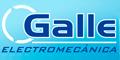 Electromecanica Galle