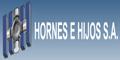 Hornes e Hijos SA