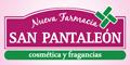 Nueva Farmacia San Pantaleon