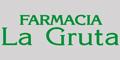 Farmacia la Gruta
