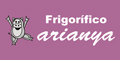 Frigorifico Arianya SRL