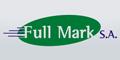 Full Mark SA