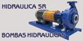 Hidraulica Sr - Bombas Hidraulicas
