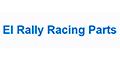 El Rally - Racing Parts