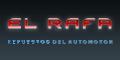 El Rafa - Repuestos y Accesorios - Fiat - Peugeot - Citroën
