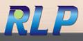 Ruly Plast SRL