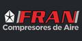 Compresores Fran