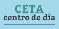 Ceta - Centro de Dia para Adultos Con Discapacidad