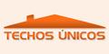 Techos Unicos