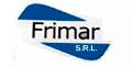 Frimar SRL