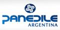 Panedile Argentina