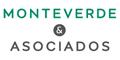Estudio Monteverde y Asociados