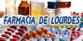 Farmacia de Lourdes
