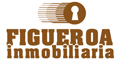 Inmobiliaria Figueroa