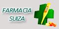 Farmacia Suiza