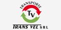 Transporte Trans-Vel SRL