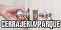 Cerrajeria Parque