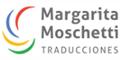 Margarita Moschetti