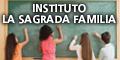 Instituto la Sagrada Familia