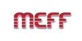 Meflex SRL