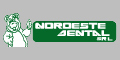 Noroeste Dental SRL