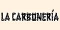 La Carboneria - Leña - Carbon