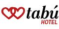 Hotel Tabu