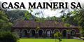 Casa Maineri SA