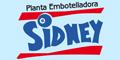 Sidney - Hijos de Egidio Benedetti SRL