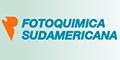 Fotoquimica Sudamericana - Grabado Sobre Metales