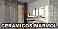 Ceramicos Marmol